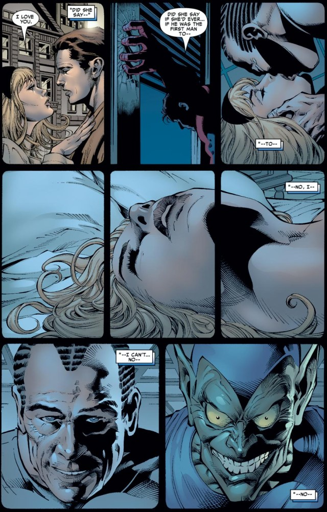 spider-man-learns-norman-osborn-and-gwen-stacy-slept-together