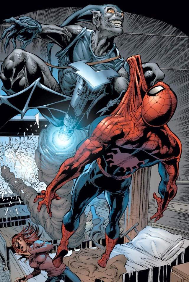 spider-man-vs-gray-goblin