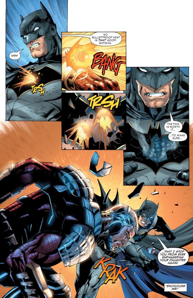 batman-vs-deadshot-justice-league-vs-suicide-squad