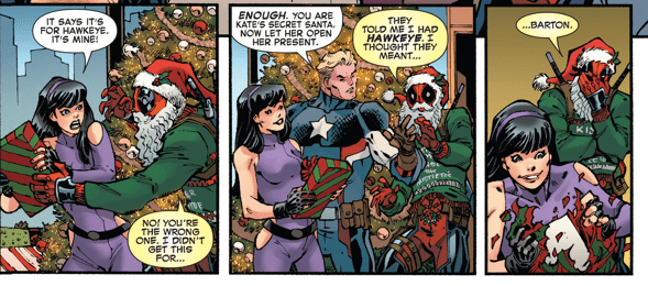 deadpools-gift-to-hawkeye