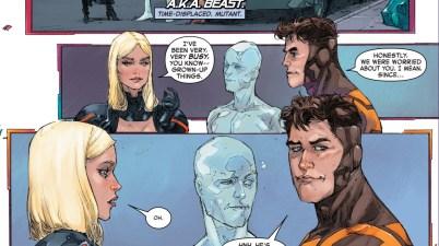 emma-frost-recruits-the-all-new-x-men-avx