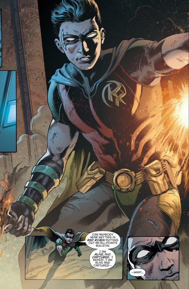 red-robin-detective-comics-947