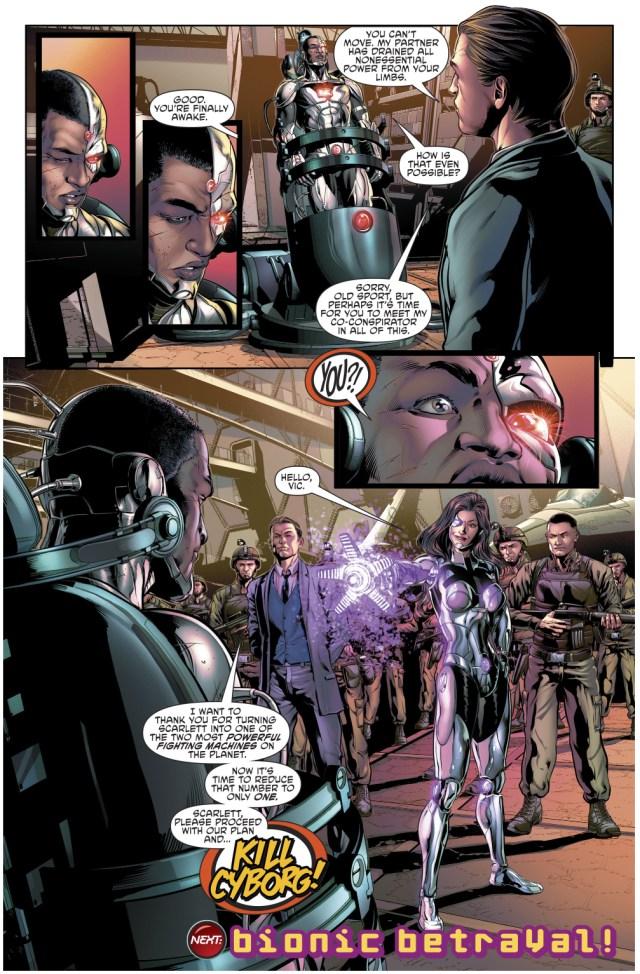 variant-betrays-cyborg