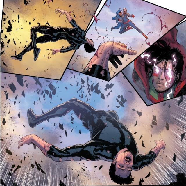 captain-marvel-beats-iron-man-civil-war-ii