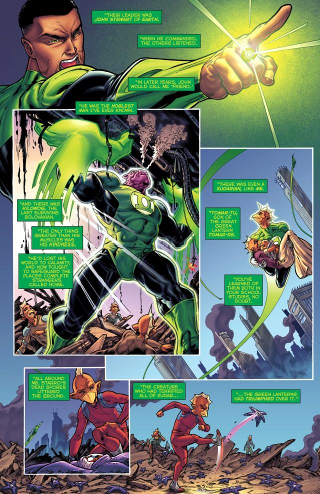 green-lanterns-hal-jordan-and-the-green-lantern-corps-13