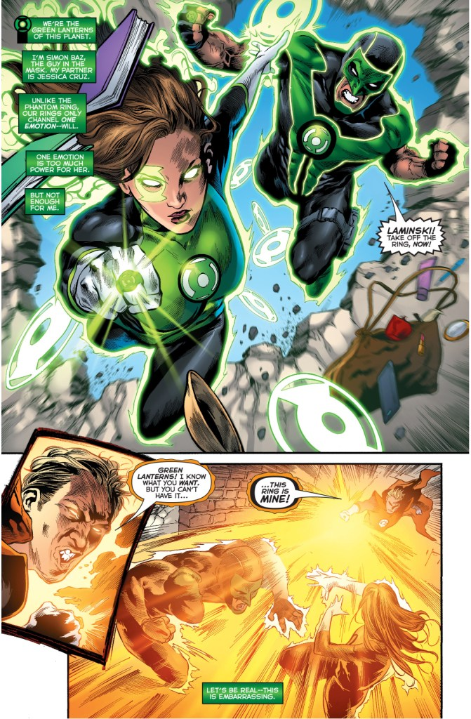 green-lanterns-vs-an-orange-phantom-lantern-1