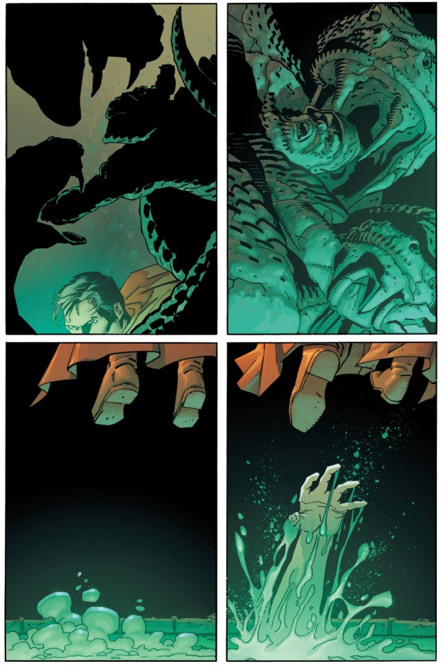 superman-resurrects-batman-the-master-race