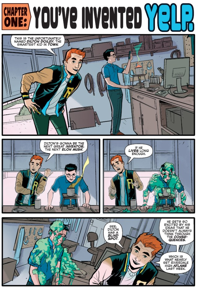 archie-describes-dilton-doiley-1