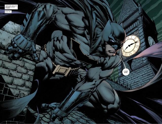 batman-batman-vol-3-17