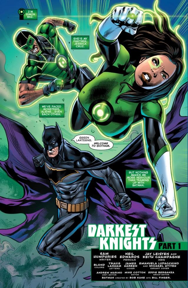 batman-green-lanterns-simon-baz-and-jessica-cruz