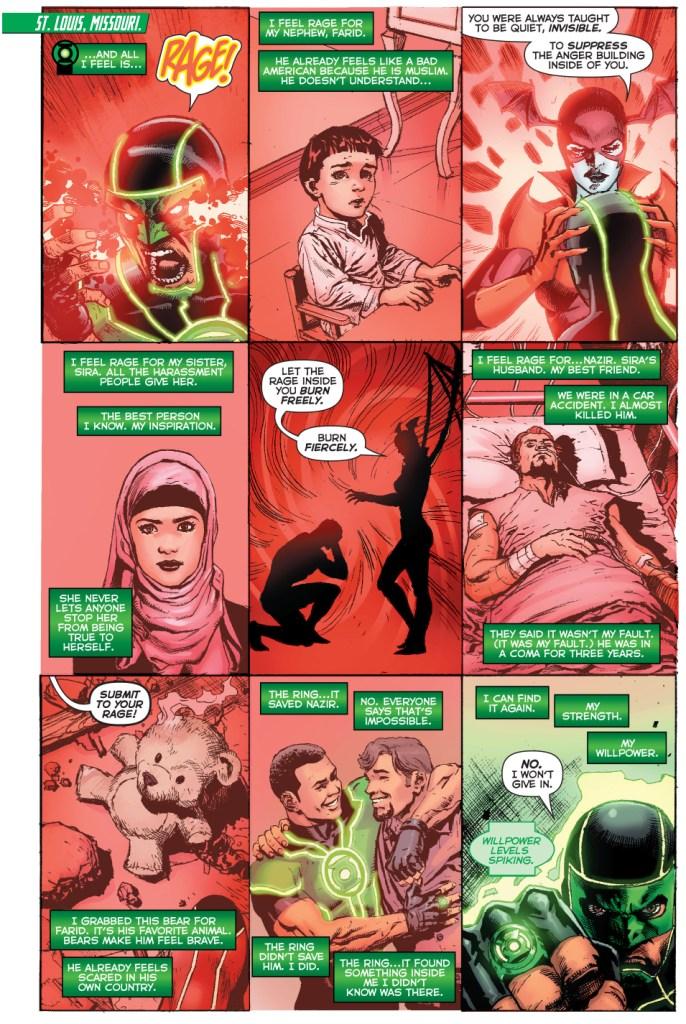 green-lanterns-simon-baz-and-jessica-cruz-vs-bleez