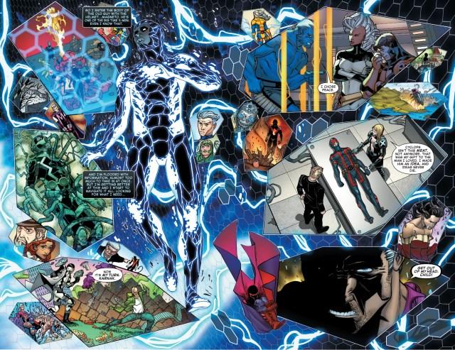 mosaic-takes-control-of-magnetos-body
