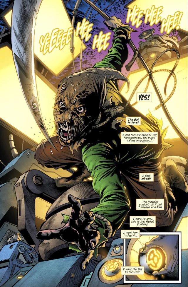 sinestro-corps-scarecrow-green-lanterns-vol-1-17
