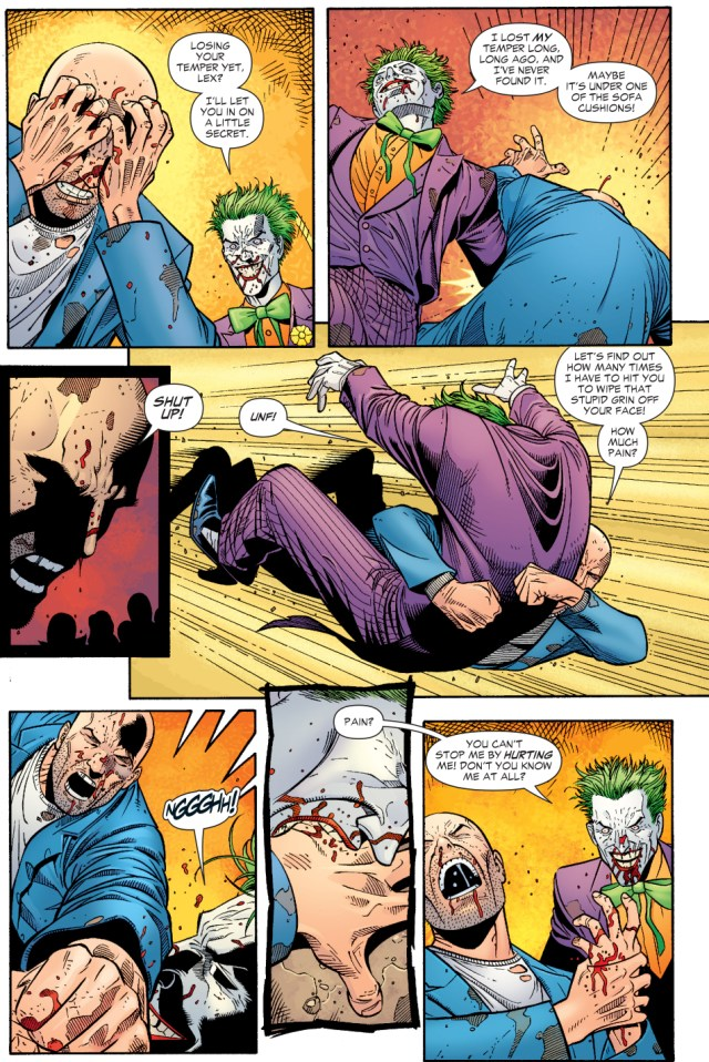 the-joker-vs-lex-luthor-salvation-run