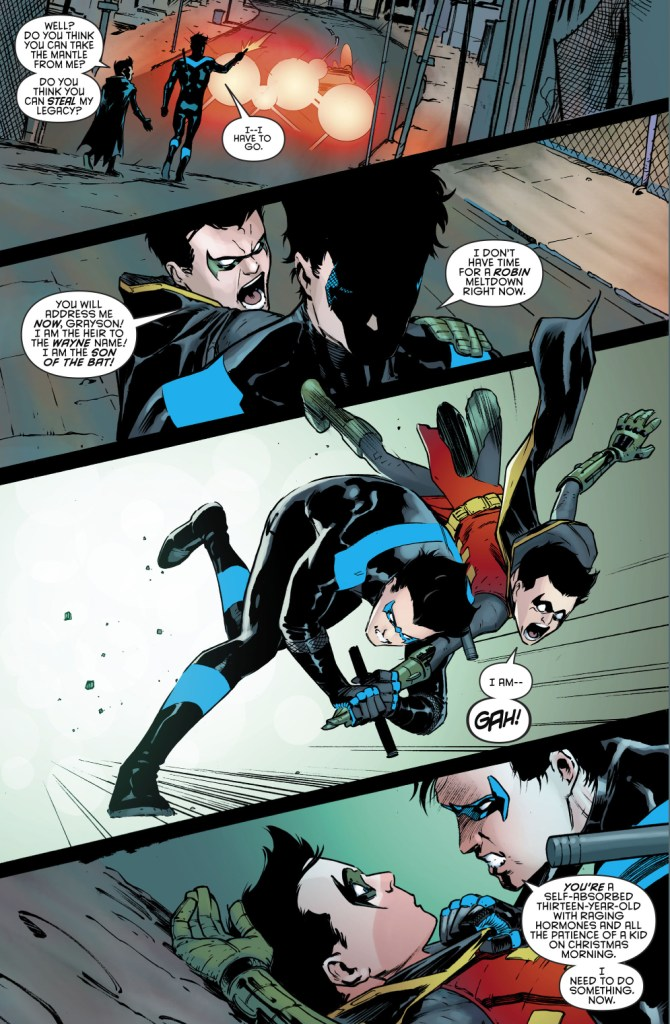 when-nightwing-doesnt-have-the-patience-for-robin