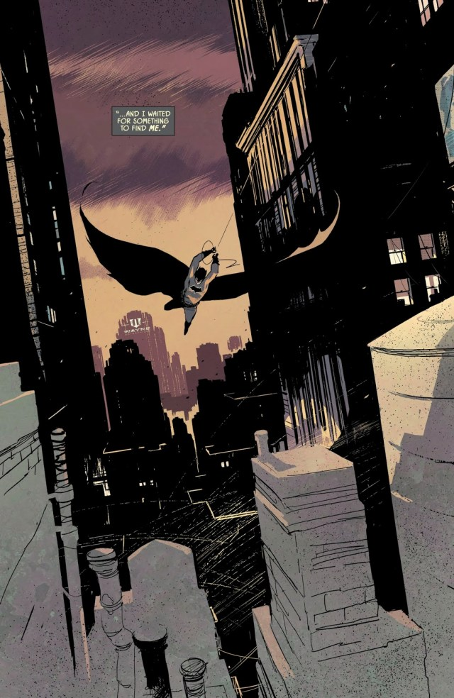Batman Vol. 3 #53