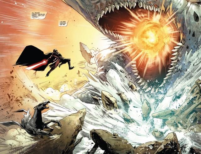 Canon Vader VS Darth Malgus - Page 2 Darth-vader-vs-the-ender-8