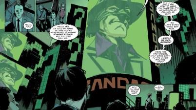 The Riddler (Batman Vol. 2 #24)