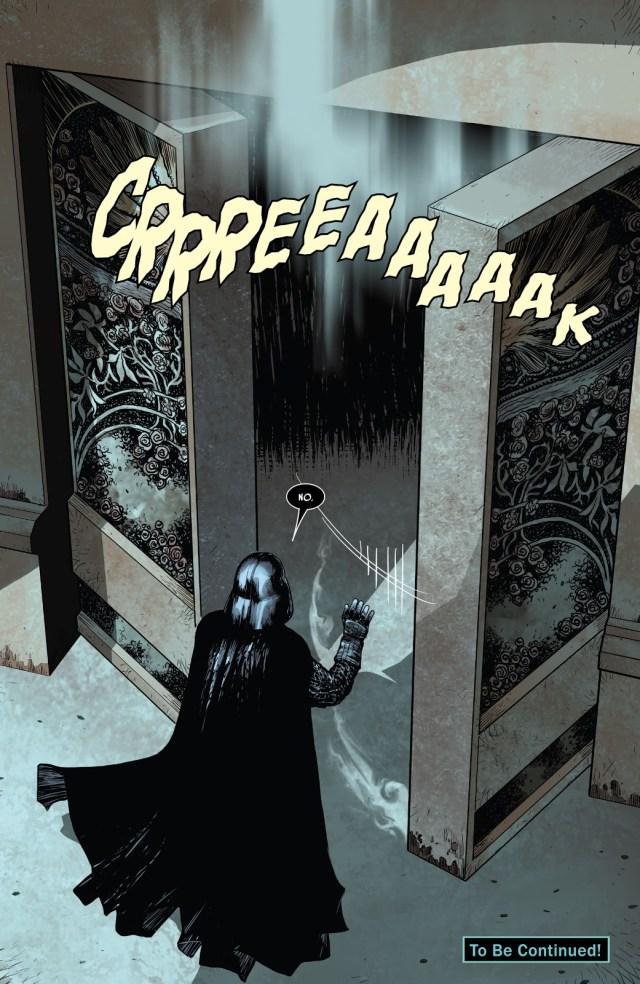 Darth Vader Vol. 3 #4