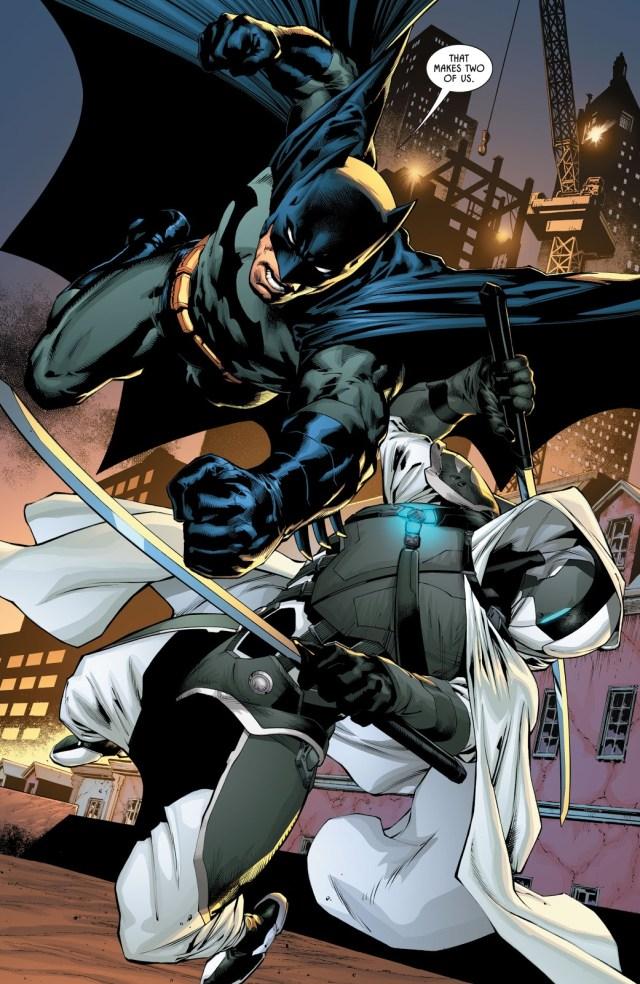 Batman Vol. 3 #102 2