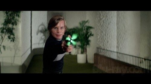 logans-run-flame-gun