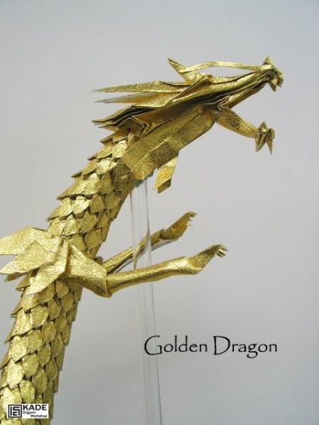 origami-dragon10a