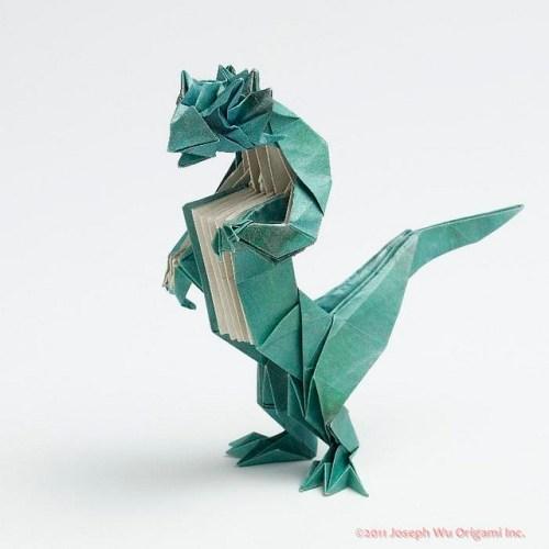 origami-dragon6