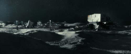 moon-movie-review-moon-base-outside
