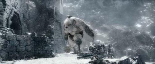 epic-fail-hobbit-battle-of-5-armies (1)