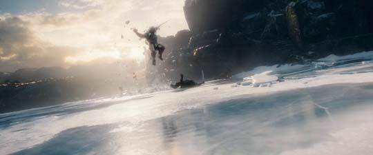 epic-fail-hobbit-battle-of-5-armies (3)
