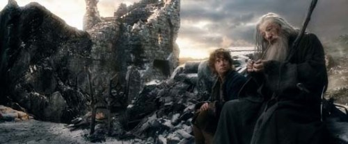 epic-fail-hobbit-battle-of-5-armies (7)