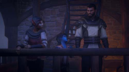 dreamfall-chapters-epic-fail-review (12)