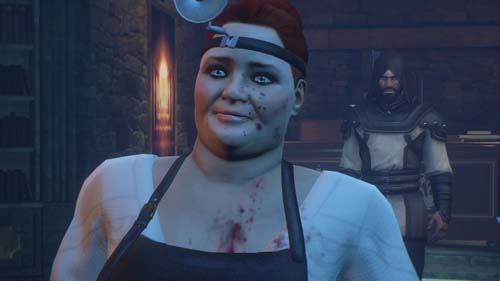 dreamfall-chapters-epic-fail-review (26)