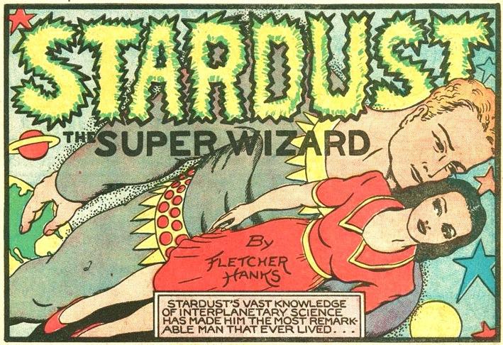 stardust1-1
