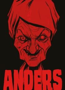 CRFF068 – Anders