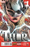 thor_1_cover