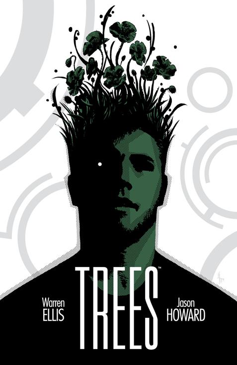 CRFF127 – Trees Volume 1