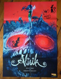 Poster_Alisik_4