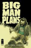 BigManPlans_02-1
