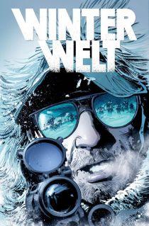 CRFF165 – Winterwelt 1: La Niña