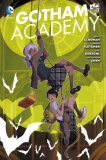 GOTHAMACADEMY1_Softcover_377