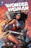 WONDERWOMANGD6TTINDESKRIEGES1_Softcover_984