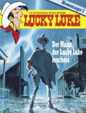 Lucky Luke Homage 1