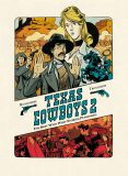 TEXASCOWBOY_02_cover_GER.indd