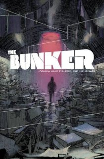 CRFF237 – The Bunker Volume 1