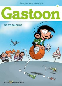CRFF259 – Gastoon