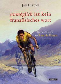 CRFF267 – Unmöglich ist kein französisches Wort
