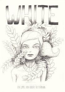 CRFF279 – White