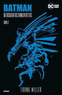 CRFF345 – Die Rückkehr des Dunklen Ritters 2