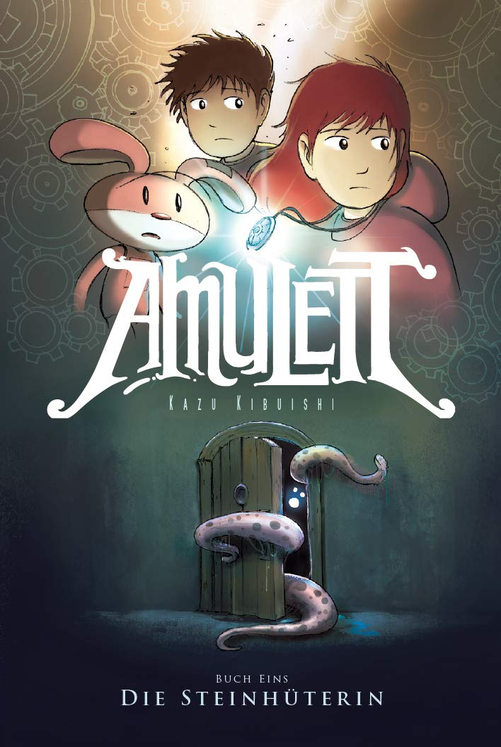 CRFF359 – Amulett